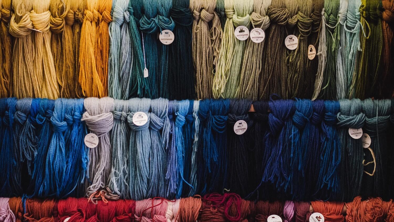 Quelles alternatives à la laine animale ?
